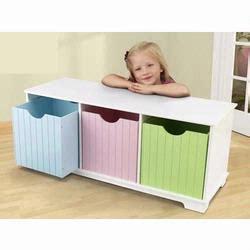 kidkraft nantucket storage bench 14564 kidkraft 14565 nantucket pastel storage bench free shipping coupons and discounts