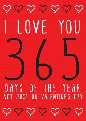 top  ideas  valentines day cards  pinterest