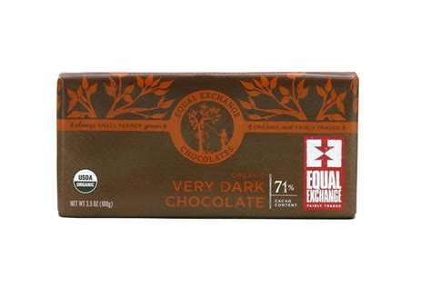Charlemagne Organic Chocolate Its by 24 Best Organic Products And Their Packaging Design Images