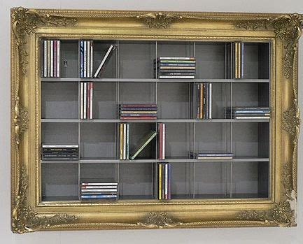 frame design solutions rugby 10 clever dvd storage ideas for small spaces home ideas
