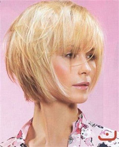 35 best bob hairstyles pinkous height at the crown 1000 images about shag hairstyles on pinterest medium