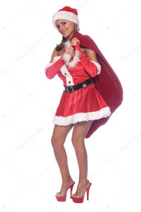 santa s elf mrs claus stock photo 169 realdealphoto 6868707