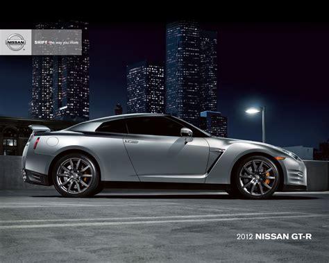 nissan gt r r35 facelift 2011 2012 2013 2014 2015 2016 autoevolution