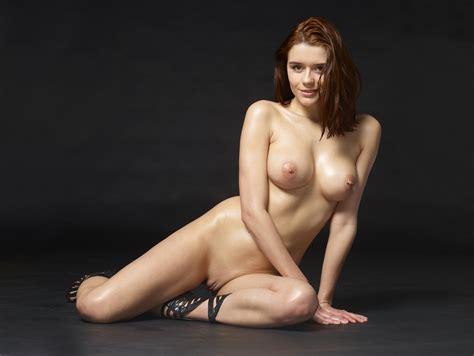 Nude Lingerie Girls Best Nude Lingerie Models Nude High Res Lingerie Hot Girls Wallpaper