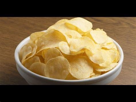 Alat Potong Buat Keripik Singkong produksi kentang crispy jamur crispy tahu crispy dan