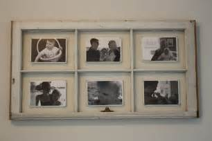 picture frame ideas hunky wall decor ideas in the living room with agreeable diy window frame made of wooden