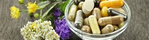 supplements n y nutritional supplements for weight loss hypnosis leader