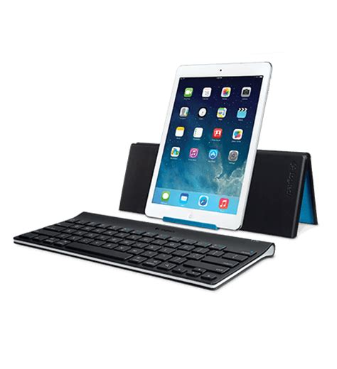 Logitech Tablet Keyboard tablet keyboard for logitech support