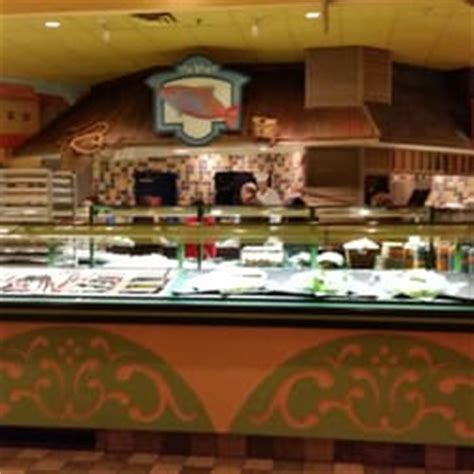treasure island buffet mn treasure island casino mn buffet price