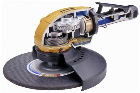power tools power tools or air powered tools gazeo