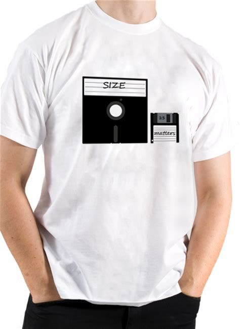 Tshirt Nikon Owner size matters t shirt by will1000 on deviantart