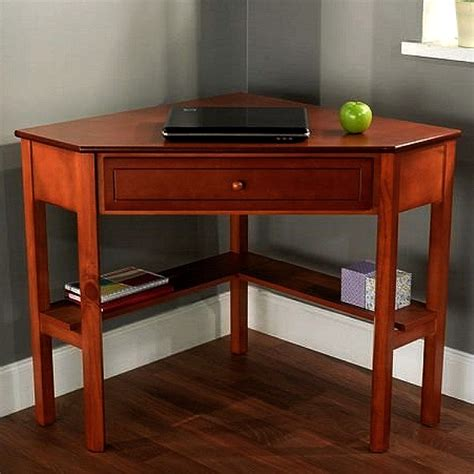 Office Furniture Mission Furniture Craftsman Furniture Mission Corner Desk