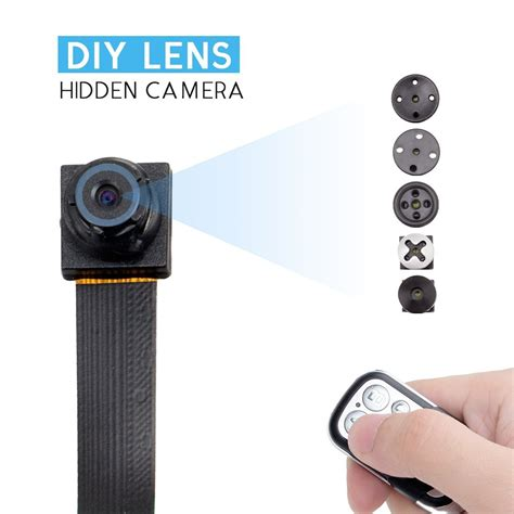spy cameras for sale hidden camera fredi