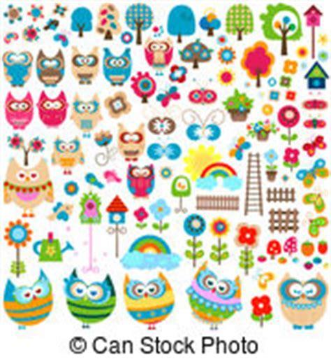 Clip Fotomemo Big Animal Sv11 209 282 birdie illustrations and clip 3 143 birdie royalty free illustrations drawings and