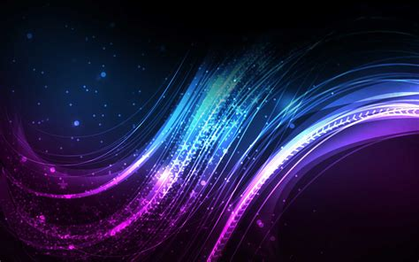 images of hd themes neon backgrounds hd wallpaper cave