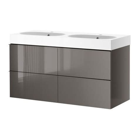 godmorgon br 197 viken sink cabinet with 4 drawers ikea 10