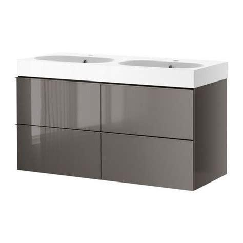 ikea kitchen cabinet warranty godmorgon br 197 viken sink cabinet with 4 drawers ikea 10