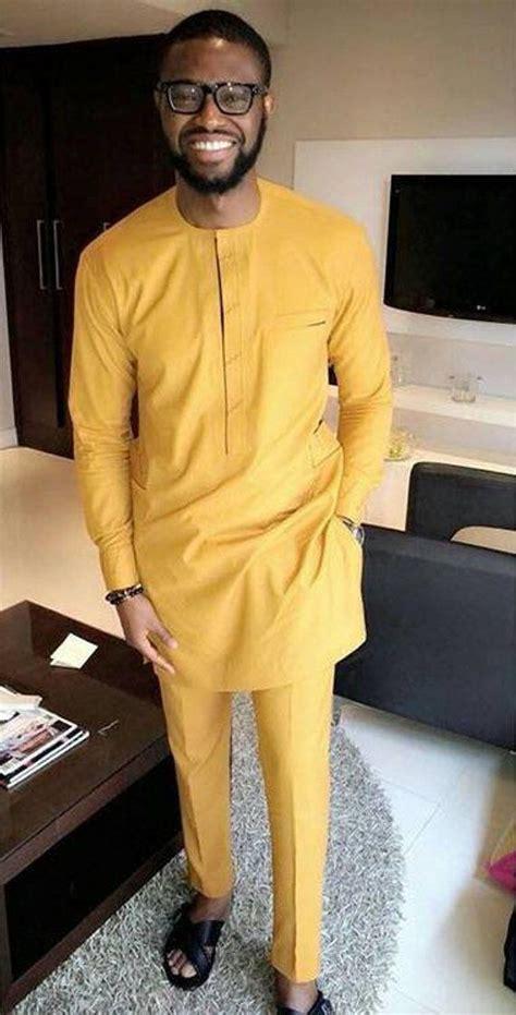 african men clothing grooms suit dashiki shirtafrican