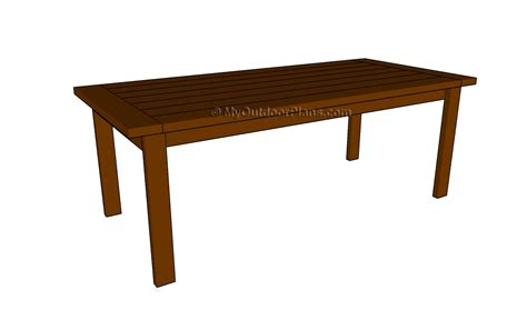 farm bench plans farmhouse table plans free outdoor plans diy shed wooden playhouse bbq