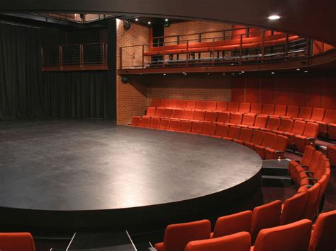 House Plan Design Online waapa roundhouse theatre venues amp studios about