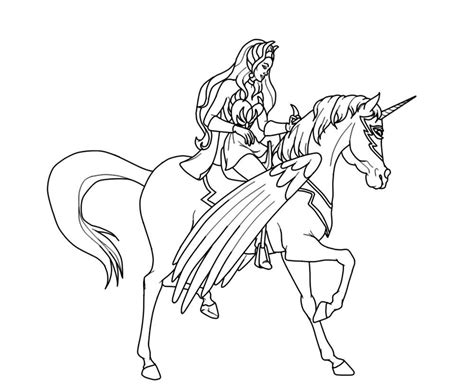 She Ra Coloring Pages Http Www Coloringpages4kidz Com Home Wp Content Uploads by She Ra Coloring Pages