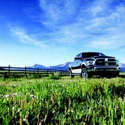 expressway dodge chrysler jeep ram expressway dodge chrysler jeep ram 20 photos auto