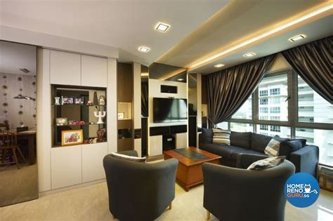 u home interior design pte ltd singapore interior design gallery design details