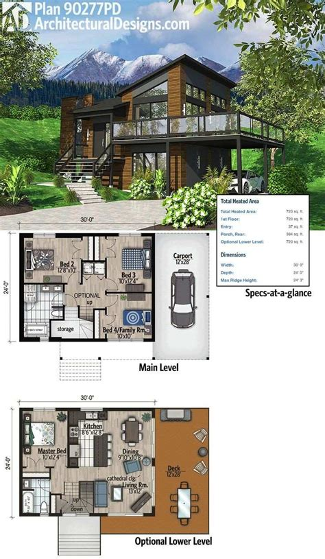 the sims 4 house plans