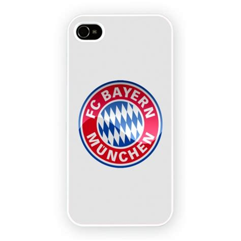 Casing Hardcase Hp Iphone 5 5s Bayern Munchen Logo X4251 17 best images about choses 224 acheter on samsung bayern and dual sim