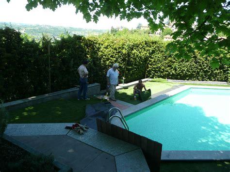 prati sintetici da giardino prati sintetici tecnogarden giardinaggio impianti