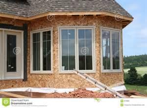 exterior image new windows exterior stock photography image 979882