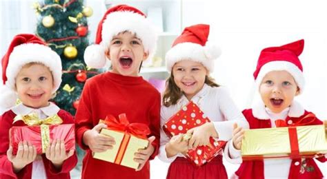 family christmas program how to make your celebration more happening cruisers india limited