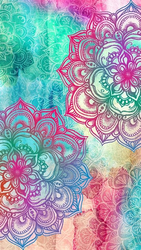 hippie backgrounds hippie backgrounds 42 images