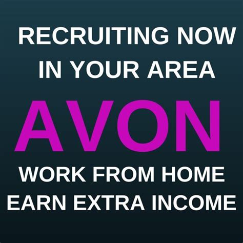 join avon uk uk representatives