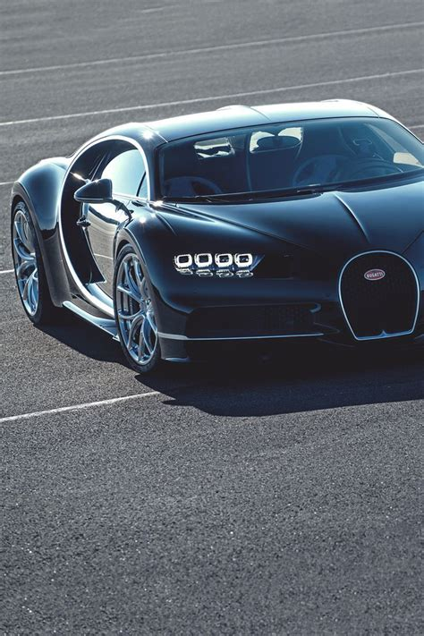 bugatti lil 17 best images about bugatti on pinterest police cars