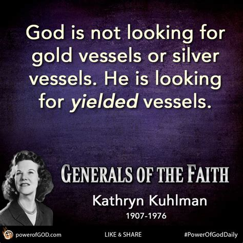 The Greatest Prayer Kathryn Kulman 2689 best christian quotes images on bible verses biblical verses and christian quotes
