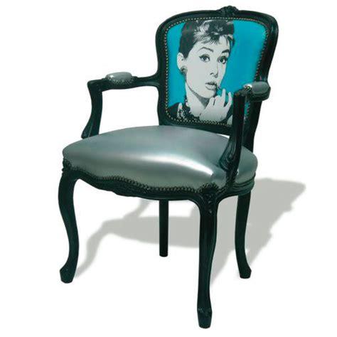 fauteuil graine d int 233 rieur objet d 233 co d 233 co