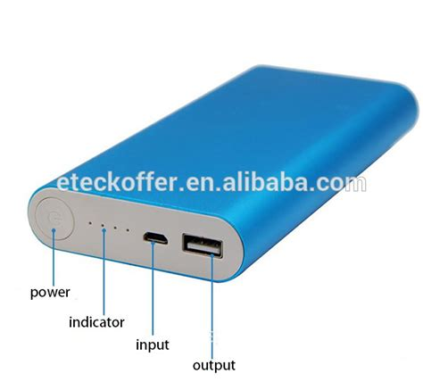 selling bank products new products 2017 power bank best selling products in
