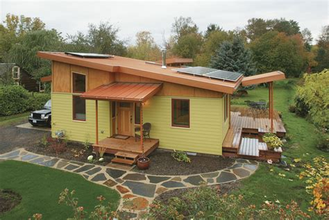 coolest tiny homes best small home 2013 houses awards finehomebuilding com