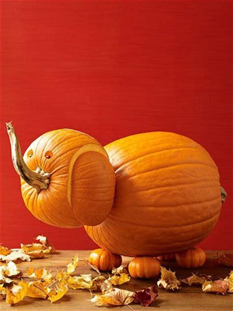 creative pumpkins 29 best 2013 ideas images on