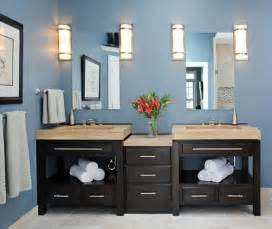 Light Blue Bathroom Ideas light blue bathroom designs