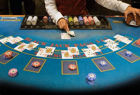 casino table list casino table welcome to table
