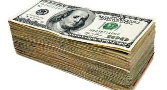 cash reserves how much your small business should have on