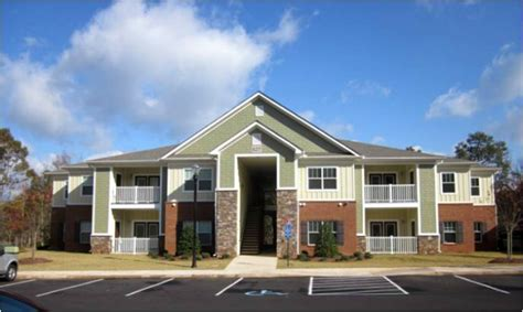 tcu housing cost grace ridge apartments tcu consulting services