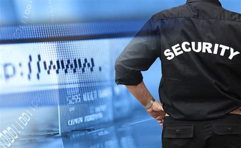 services sma security
