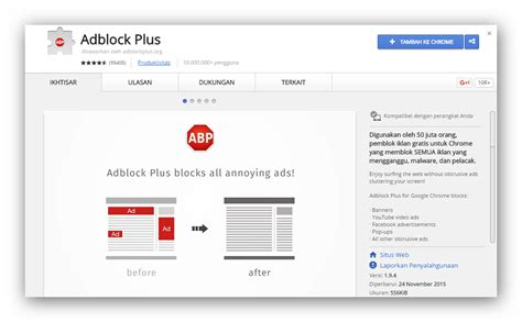 adblock plus for android chrome adblock plus chrome extension free recipememo