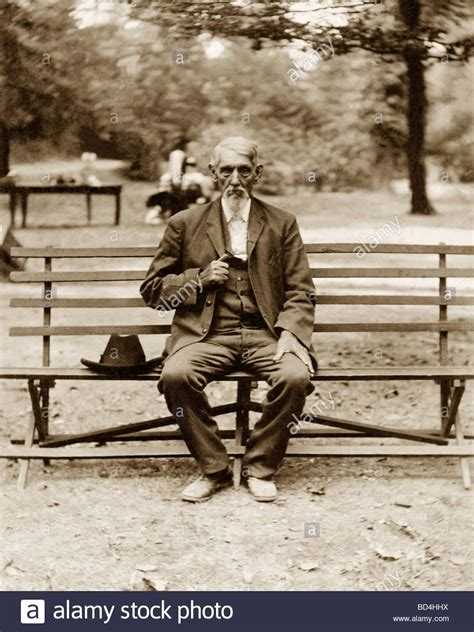 old park bench old man park bench www imgkid com the image kid has it