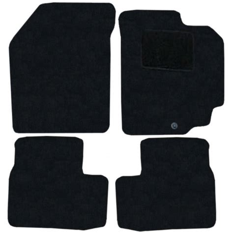 Suzuki Floor Mats by Suzuki 2010 2017 Car Mats By Scm