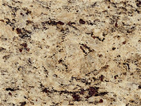Common Granite Countertop Colors by Top 10 Most Popular Granite Countertop Colors In America