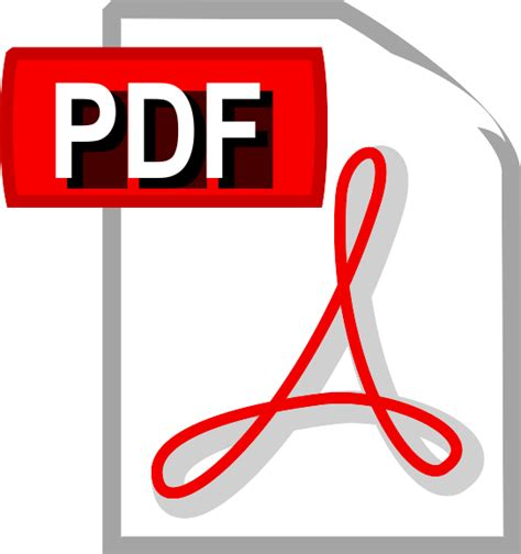 imagenes to pdf file pdf file icon svg d d4 wiki fandom powered by wikia